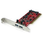 Product image for 2 Port SuperSpeed USB 3.0 Card Adapter