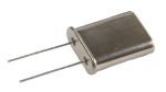 Product image for Xtl,HC49U,1.8432MHz,30pF