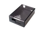 Product image for Beaglebone Black Wireless Case - Clear