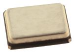 Product image for Xtl,SMD,3225,25.000MHz,18pF,30ppm
