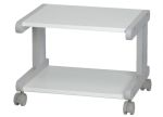 Product image for Mini Printer Table