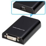 Product image for USB 3.0 to DVI Adapter