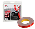 Product image for 3M VHB Tape 4991F 19mm  x 11m