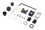 Product image for Wide angle camera assembly Kit for Pi