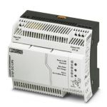 Product image for STEP UPS w/Battery Module, 24 Vdc, 3 A