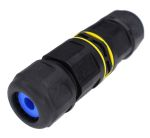 Product image for PG11-04 BLUE SEAL