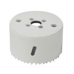 Product image for M42 Cobalt hole saw 40mm