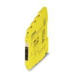 Product image for Relais de couplage 24VCC pour automates