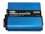 Product image for Power Inverter Pure Sine wave 12V 300W