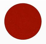 Product image for Roloc Durable Edge Disc 984F 80+ 50mm