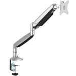 Product image for Articulating Monitor Arm - Single Monito