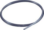 Product image for PUN-H-4X0,75-TSW plastic tubing