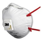 Product image for 3M Respirator 8832 10PK