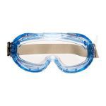 Product image for Fahrenheit Goggles Clear 71360-00013