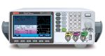 Product image for RS PRO RSFG-2120MA Function Generator 25MHz (Sinewave) LAN, USB