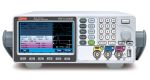 Product image for RS PRO RSFG-2230 Function Generator 25MHz (Sinewave) LAN, USB
