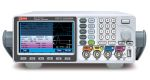 Product image for RS PRO RSFG-2260MRA Function Generator 25MHz (Sinewave) LAN, USB