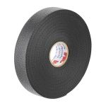 Product image for All-Voltage Splicing Tape, 19mm