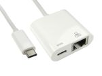 Product image for RS PRO USB C Adapter, USB 3.1