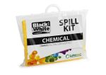 Product image for Lubetech Chemical Spill Kit 15 L Spill Kit