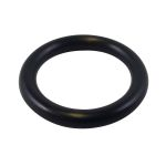 Product image for RS PRO O-Ring, 23.52mm Bore , 27.08mm O.D