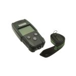 Product image for GOPM-02 MicrOPM Power Meter with VFL