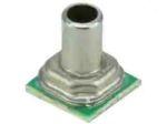 Product image for Honeywell Pressure Sensor for Gas, Liquid , 1bar Max Pressure Reading Transistor