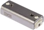 Product image for IKO Nippon Thompson Stainless Steel Linear Slide Assembly, BSP7-30SL