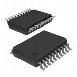 Product image for Encoder ams AS5134-ZSSM 90 ppr, 180 ppr, 360 ppr ppr 76875rpm IO-Link 4.5 → 5.5 V