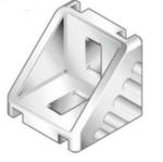 Product image for ANGLE BRACKET 30X30