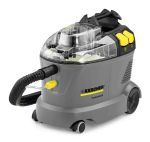 Product image for Karcher Carpet Cleaning Equipment for Carpet