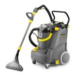 Product image for Karcher Vacuum Cleaner for Carpet