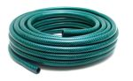 Product image for RS PRO Hose, 15.3mm External Diameter, 15m Long, Reinforced, 60mm Bend Radius