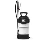Product image for IK Sprayers 8.26.72 Pressure Washer, 3bar