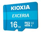 Product image for 16 GB MicroSD Card Class 10