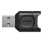 Product image for Kingston MicroSD Card
