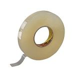Product image for SEALING STRIPS