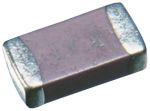 Product image for Ferrite bead 0805 SMD 30R 3A