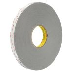 Product image for Tape 4941 19 mm