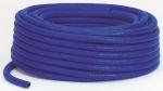 Product image for Multi-purpose hose,Blue 30m L 6mm ID