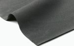 Product image for Neoprene sponge SAB 1.5mm