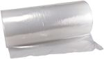 Product image for Tubing,400mm width 1-reel box of 16in