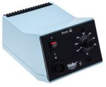 Product image for PU81 analogue controlled power unit,80W