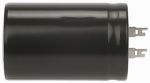 Product image for ALT22A low ESR elect cap,15000uF 63V