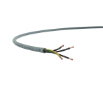 Product image for Olflex Classic 110 YY 4G1.5mm 50m
