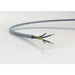 Product image for Olflex Classic 110 YY 4G2.5mm 50m