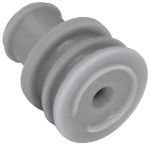 Product image for 2.5mm wire seal,0.5-1sq.mm
