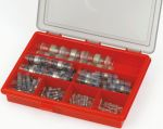 Product image for Soldersleeve Kit