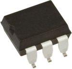 Product image for IC, Fairchild, MOC3022SR2M