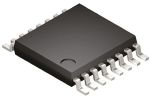 Product image for DAC,AD5328A 12bit 8us octal SPI TSSOP